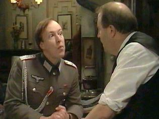 The  'ALLO 'ALLO!  Gallery on YCDTOTV.de    Path: www.YCDTOTV.de/allo_img/d1_726.jpg