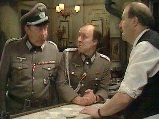 The  'ALLO 'ALLO!  Gallery on YCDTOTV.de    Path: www.YCDTOTV.de/allo_img/d1_730.jpg