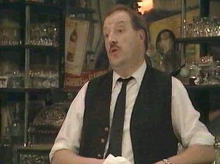 The  'ALLO 'ALLO!  Gallery on YCDTOTV.de    Path: www.YCDTOTV.de/allo_img/d1_754.jpg