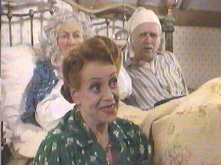 The  'ALLO 'ALLO!  Gallery on YCDTOTV.de    Path: www.YCDTOTV.de/allo_img/k1_200.jpg