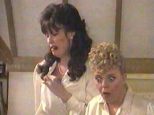 The  'ALLO 'ALLO!  Gallery on YCDTOTV.de    Path: www.YCDTOTV.de/allo_img/k1_202.jpg