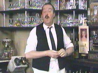 The  'ALLO 'ALLO!  Gallery on YCDTOTV.de    Path: www.YCDTOTV.de/allo_img/k1_22.jpg
