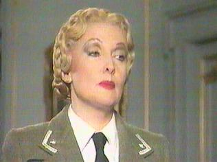 The  'ALLO 'ALLO!  Gallery on YCDTOTV.de    Path: www.YCDTOTV.de/allo_img/k1_238.jpg